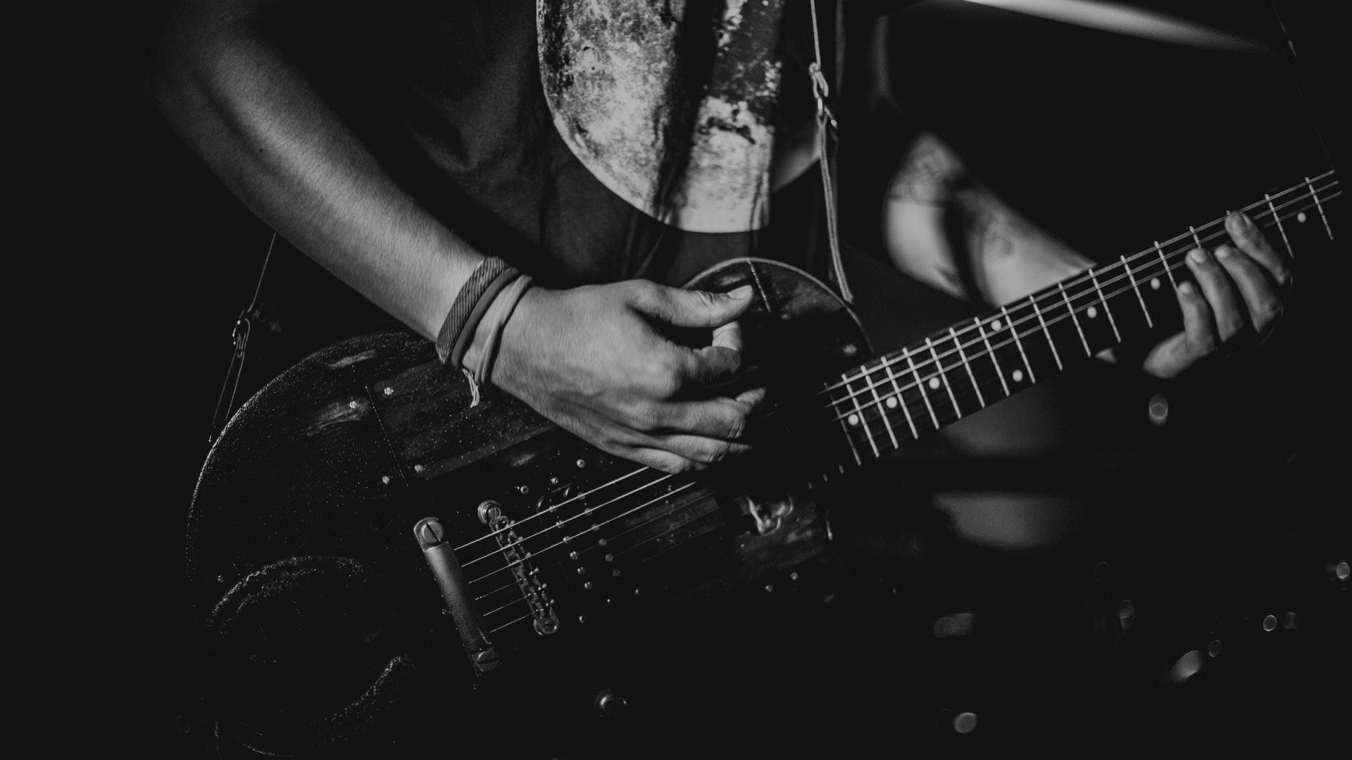 Rock Bands
